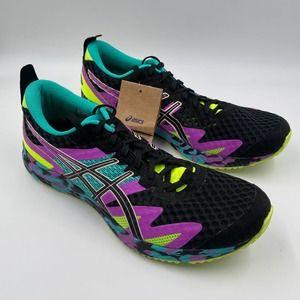 Asics Gel-Noosa Tri 12 1012A578, Women's Size 11